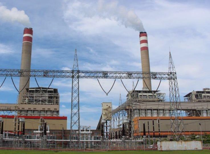 Bayar Lebih Mahal Rp225 Ribu per Ton, Kajian ICW Ungkap Inefisiensi Pengadaan Batu Bara PLN