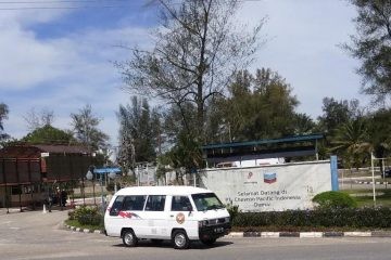 Pertamina Targetkan Penggantian Pipa Distribusi Minyak di Blok Rokan Tuntas di Semester I