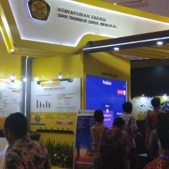 Kementerian ESDM Klaim Tidak Ada Penurunan Investasi Energi