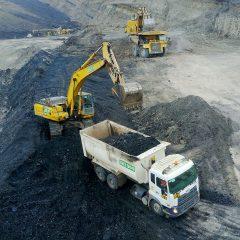 Peningkatan Cadangan Krusial  Bagi Kelangsungan Pasokan Batu Bara