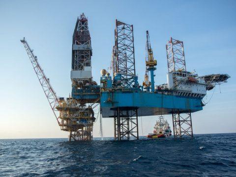 Pemerintah Setuju, Mubadala Resmi Lepas 20% Hak Partisipasi Blok Andaman dan South Andaman ke Premiere Oil