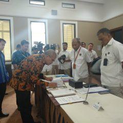 PSC Merak Lampung dan Citarum Ditandatangani, Komitmen Pasti Capai US$5,075 Juta