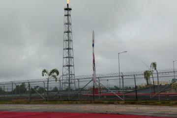 Hingga Juli 2018, Produksi Migas Pertamina Capai 907 Ribu BOEPD