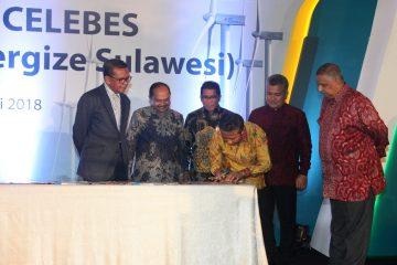 PLN Siap Pasok Listrik 2.029 MVA dari 18 Investor di Sulawesi