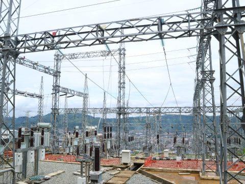 Kejar Rasio Elektrifikasi, Tabung Listrik Mulai Dibagikan Tahun Depan