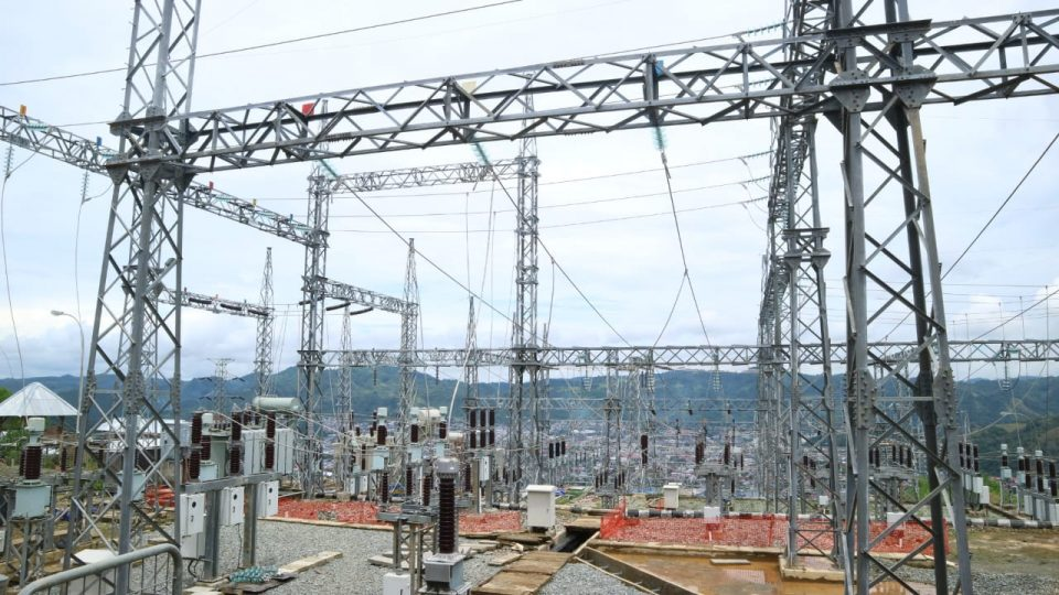 ABB Tawarkan Teknologi Power Quality Cegah Blackout
