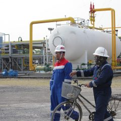 Ditopang Sukowati, Produksi Minyak Pertamina EP Asset 4 Capai 120% dari Target
