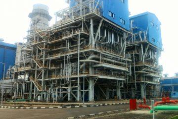 Pemangkasan Porsi Energi Gas Tidak Tepat
