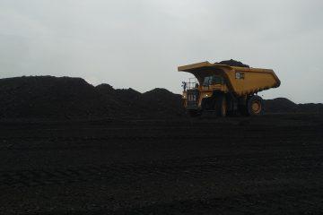 Ketidakpastian Kebijakan akan Pengaruhi Produksi Batu Bara 2019