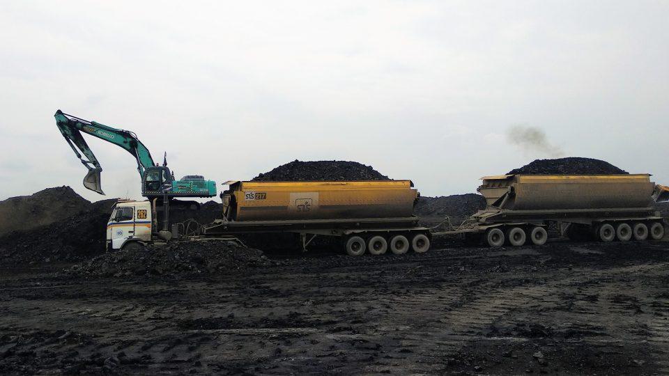 Pemerintah Buka Peluang Tambah Produksi Batu Bara, Jika Harga Membaik
