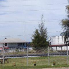 Setelah Plaju, Green Refinery akan Dikembangkan di Kilang Cilacap, Balongan dan Dumai