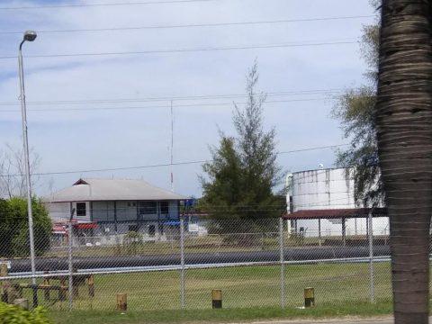 Kilang Dumai dan Plaju Disiapkan Produksi Biodiesel 100%