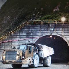 Penggunaan Biodiesel di Area Pertambangan Freeport akan Diverifikasi