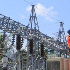 Pemerintah Pastikan Proyek 35 Ribu MW Tetap Jalan