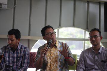 SKK Migas Proyeksikan Penyerapan Dana CSR KKKS Sekitar 80% dari Total Anggaran US$39 Juta