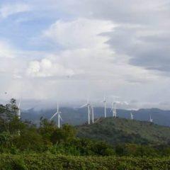 Indonesia Terima Bantuan Rp 270 Miliar untuk Pengembangan EBT di Wilayah Timur