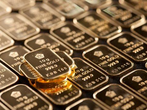Emas Pertahankan Kestabilan Diatas US$ 1.500 Per Ounce. Ini Alasannya!