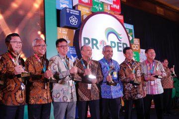 Raih Empat PROPER Emas, Pengamat CSR Unpad Nilai Program TJSL Pertamina EP Inovatif