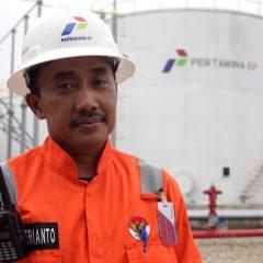 Dongkrak Produksi, PEP Asset 4 Andalkan Sukowati dan Donggi-Matindok