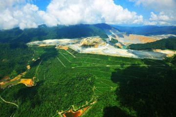 Amman Mineral Siapkan US$28 Juta untuk Kegiatan Eksplorasi