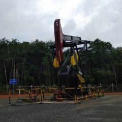 Capai Titik Terendah 2018, ICP Desember Sentuh US$ 54,81 per Barel