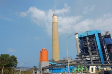PLN Usulkan Harga Batu Bara Jadi Indikator Penentu Tarif Listrik