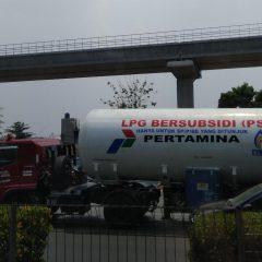 Marak Praktek Pungutan Liar, Pola Distribusi LPG Bersubsidi Diminta Diubah