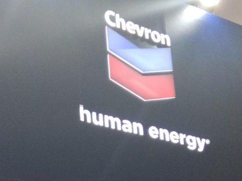 Keekonomian Tidak Menarik, Chevron akan Lepas Posisi Operator di Proyek IDD