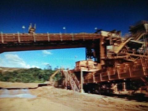 Vale Tunggu Kejelasan Mekanisme Divestasi dari Pemerintah