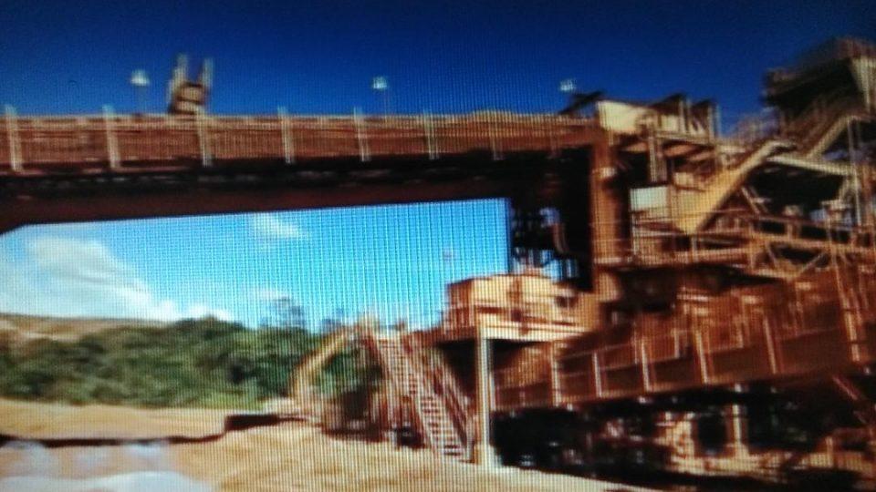 Vale Target Tuntaskan Negosiasi Pembangunan Smelter pada Kuartal II 2019