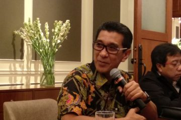 PLN Rugi Rp 1,2 Triliun dari Pencurian Listrik di Jakarta
