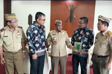 Anak Usaha Dian Swastatika Raih Penghargaan K3 dari Gubernur Kalteng. Ini Rahasianya!
