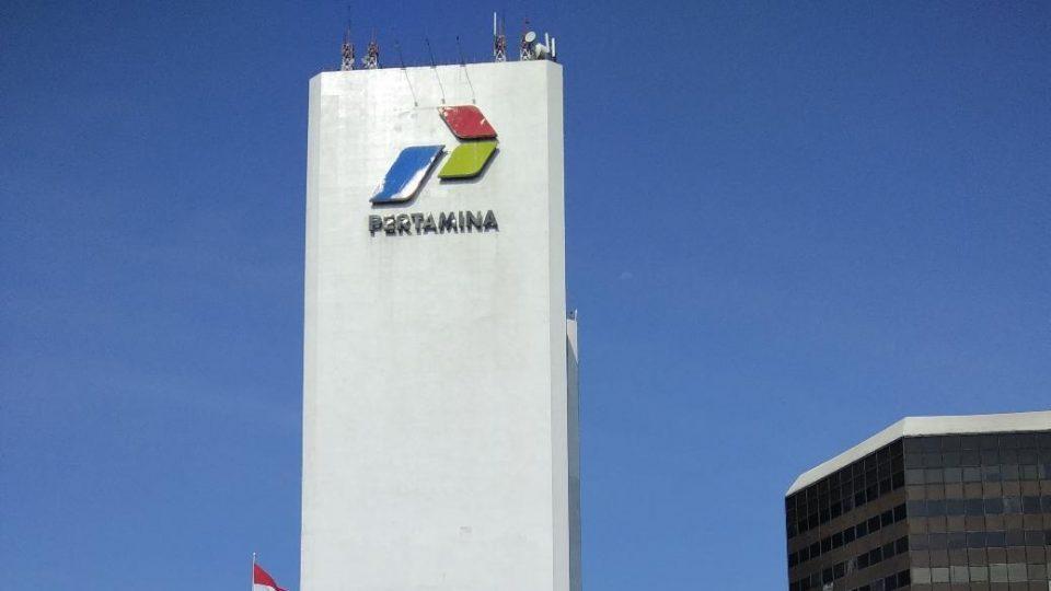 Pembentukan Holding Energi dengan Menggabungkan Pertamina dan PLN Jadi Jalan Terbaik