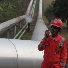 Konsistensi Kunci Utama Pengembangan Energi Terbarukan