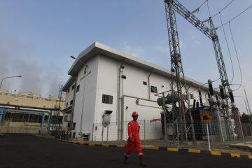 Pemerintah Tetapkan RUPTL 2019-2028, Pembangkit EBT Bertambah 1,8 GW