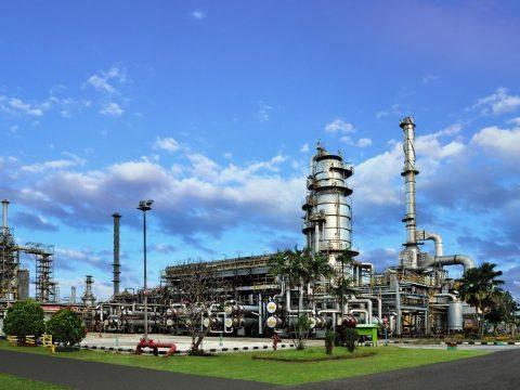Terkendala Aturan Uni Eropa, Pertamina Siap Bangun Green Refinery Tanpa ENI