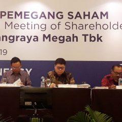 2019, Indo Tambangraya Bidik Penjualan Batu Bara 26, 5 Juta Ton