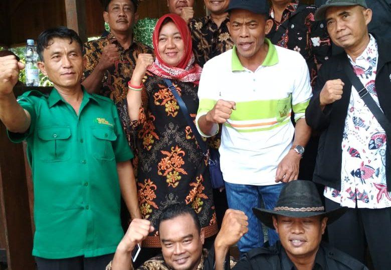 Bupati Subang Tetapkan Kapal Kehati Green Think sebagai Jawara Wisata