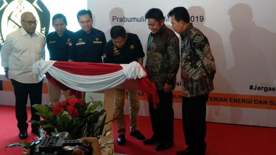 Telah Beroperasi 42.668 Sambungan Rumah Tangga, Prabumulih Jadi Kota Gas Terbesar