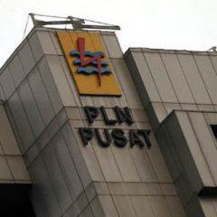 Jokowi : PLN Lambat Tangani Gangguan Listrik