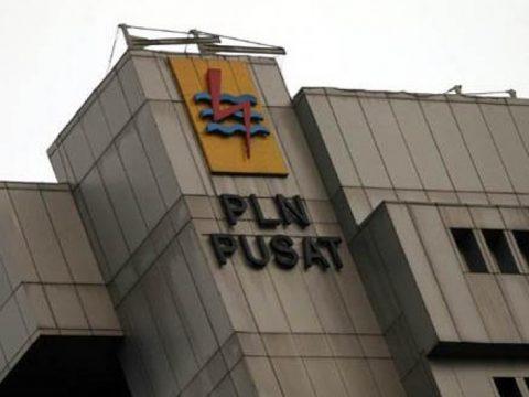 Tarif Listrik PLN Masih Lebih Murah Dibanding Pulsa Internet. Kok Bisa?