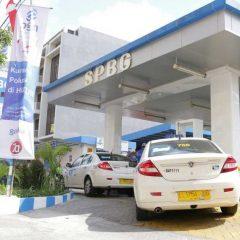 Kuartal I 2019, Penjualan Gas PGN Turun 34 BBTUD Akibat Gangguan Pasokan