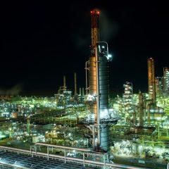 Pertamina Gandeng Adnoc Kembangkan Komplek Petrokimia di Balongan