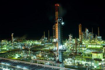 Percepat Pembangunan Fasilitas Petrokimia di Balongan, Pertamina Targetkan Perusahaan Patungan Terbentuk Tahun Ini