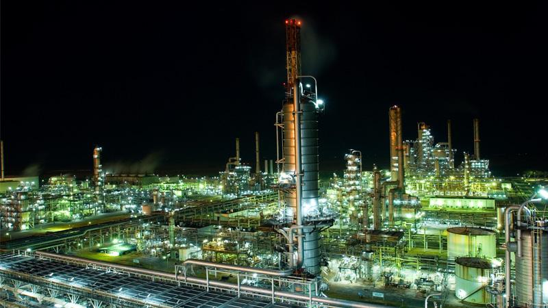 Jadi Backbone Bisnis Hilir, Pertamina Tancap Gas Kembangkan Industri Petrokimia