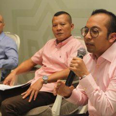 Aneka Tambang Proyeksikan Penjualan Emas Capai 32 Ton Sepanjang 2019