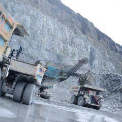 Anggota Komisi VII : Ada Upaya Paksakan Pengesahan RUU Minerba