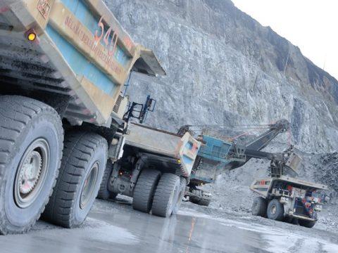 Soal Smelter, Freeport Jangan Ngeles! Harus Konsisten Jalankan Amanat UU Minerba