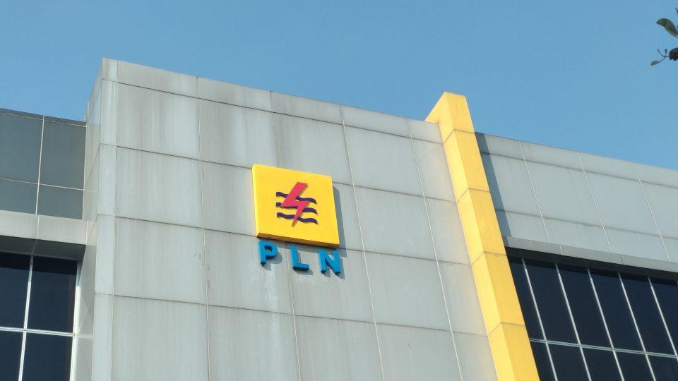 PLN Baru Terima 15,4% Pembayaran Kompensasi Tarif Listrik Tetap Selama Dua Tahun