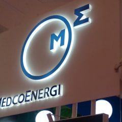Risiko Terlalu Tinggi, Medco akan Lepas Aset Ophir